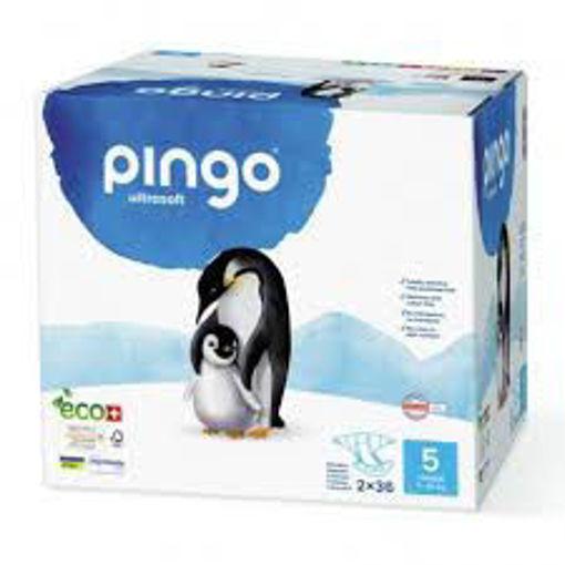 תמונה של pingo 5